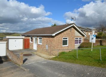 Thumbnail 3 bed detached bungalow for sale in Langtoft Road, Stroud, Gloucestershire