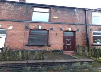 Thumbnail 2 bed property to rent in Laurel Street, Bury