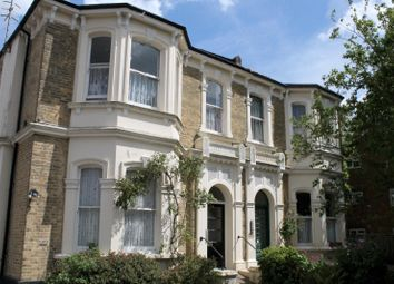 Thumbnail Studio to rent in Byron Road, Worthing