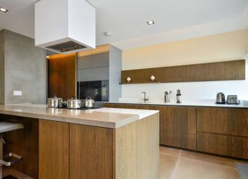 Thumbnail 3 bed flat to rent in Babmaes Street, St James's, London
