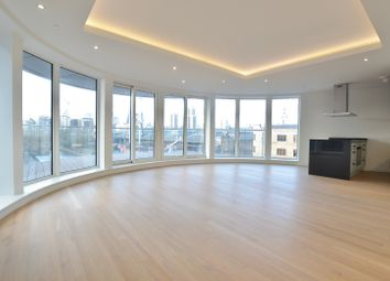Thumbnail 2 bed flat for sale in 21 Wapping Lane, London