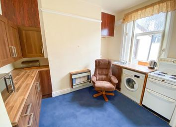 2 bed terraced house for sale in Gordon Street, Bacup, Rossendale OL13
