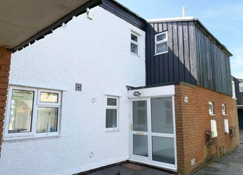 Thumbnail 3 bedroom property to rent in Shackleton Close, St. Athan, Barry