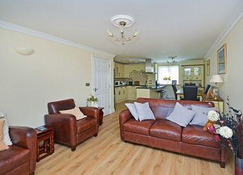 2 bed flat for sale in Magazine Road, Ashford TN24