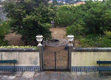 Thumbnail 7 bed villa for sale in Canidelo, Canidelo, Vila Nova De Gaia