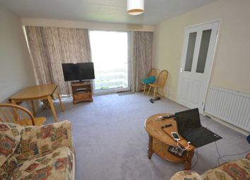 Thumbnail Room to rent in Petworth Court, Reading, Berkshire