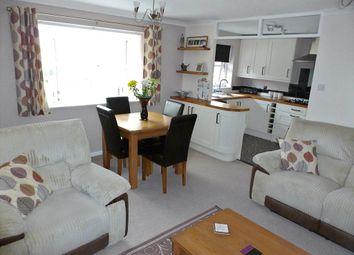 Thumbnail 2 bed flat for sale in Abbey Fields, Faversham, Kent