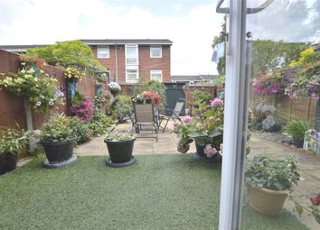 Thumbnail 4 bed terraced house for sale in Twixtbears, Tewkesbury, Gloucestershire
