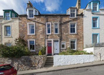 Thumbnail 3 bed cottage for sale in Forth Street, St. Monans, Anstruther