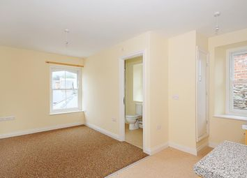 Thumbnail 2 bed flat to rent in 3 Bell St, Talgarth