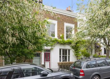 Thumbnail 3 bed property for sale in Spencer Rise, London