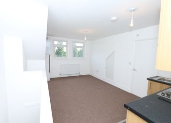 1 bed flat for sale in Jackmans Mews, Rear Off Neasden Lane North, Neasden NW2