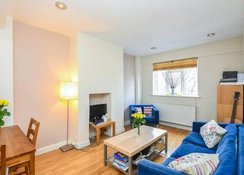 Thumbnail 2 bedroom flat for sale in Uxbridge Road, London