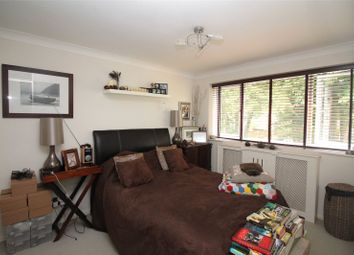Thumbnail 3 bedroom terraced house for sale in Fir Tree Grove, Chatham, Kent