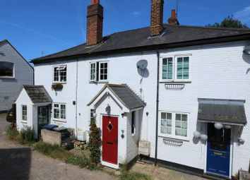 Thumbnail 2 bed terraced house for sale in Wiggins Yard, Bridge Street, Godalming