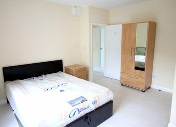 Thumbnail Studio to rent in Crown Lane, London