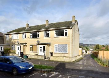 Thumbnail 3 bed terraced house for sale in Chestnut Grove, Bath, Somerset