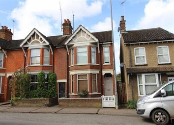 Thumbnail 3 bed property for sale in Church Street, Leighton Buzzard