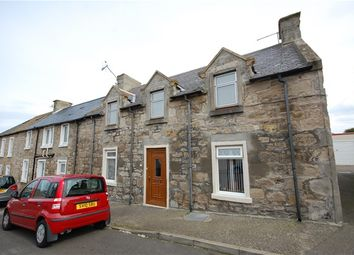 Thumbnail 1 bed flat for sale in King Street, Lossiemouth, Elgin