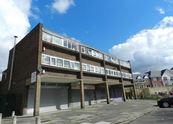 Thumbnail 3 bed flat for sale in Fosseway Drive, Duplex Maisonette, Three Bedrooms, Sutton Border