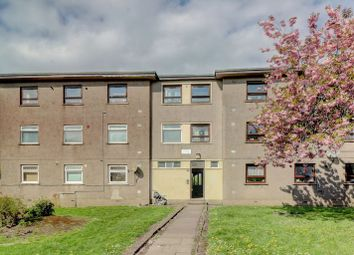 Thumbnail 4 bed flat for sale in Chapelle Crescent, Tillicoultry