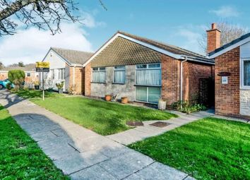 Thumbnail 2 bed bungalow for sale in Fulmar Walk, Gosport