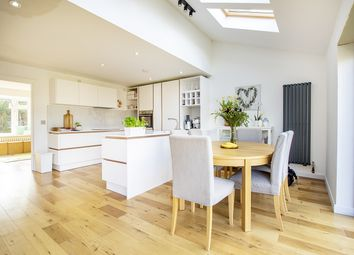 4 bed end terrace house for sale in Osney Road, Maidenhead, Berkshire SL6