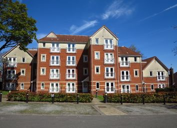Thumbnail 2 bedroom flat to rent in Park Hall Gardens, Penn, Wolverhampton