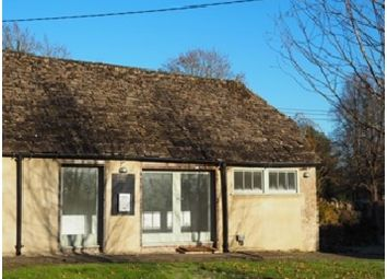 Thumbnail Office to let in Middle Common, Kington Langley, Chippenham