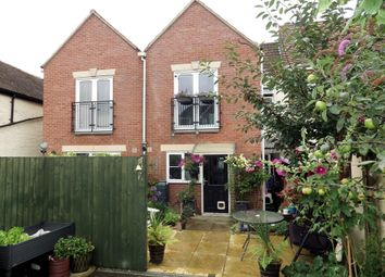 Thumbnail 3 bed terraced house to rent in Fore Street, Westbury