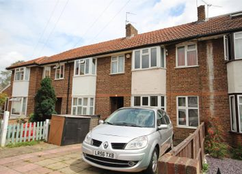 4 bed terraced house to rent in Kingsdown Avenue, Acton W3