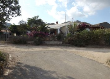 Thumbnail 3 bed finca for sale in Cps2553 La Majada, Murcia, Spain