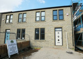 3 bed semi-detached house for sale in Carlisle Road, Pudsey LS28