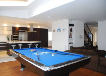 Thumbnail 6 bed property to rent in Mulgrave Road, Ealing