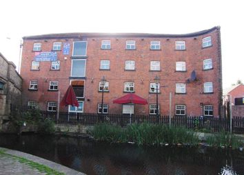 Thumbnail Commercial property for sale in Walton Houses, Grafton Street, Failsworth, Manchester