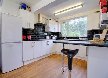 Room to rent in St Patricks Road Room 1, Central, Coventry CV1