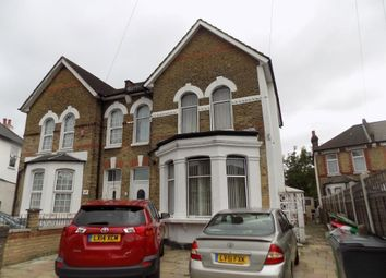 Thumbnail 5 bed semi-detached house for sale in Barmeston Road, Catford, London