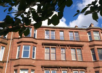 1 bed flat for sale in 113 Main Street, Glasgow G40
