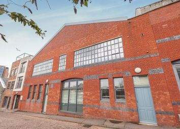 Thumbnail 2 bed flat for sale in Jacob Street, Bristol