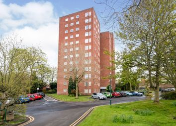 Wake Green Park, Moseley, Birmingham B13, west midlands property