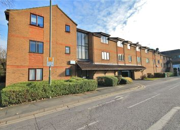 Thumbnail Studio for sale in Linden Place, Fairfield Avenue, Staines-Upon-Thames, Surrey