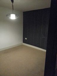 Thumbnail 2 bed flat to rent in Field Street, Salford