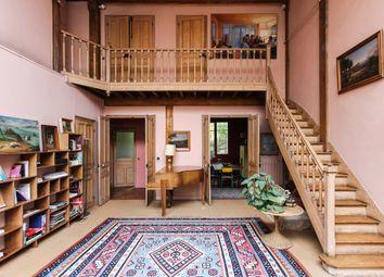 Thumbnail Apartment for sale in 16th Arrondissement, Paris, France