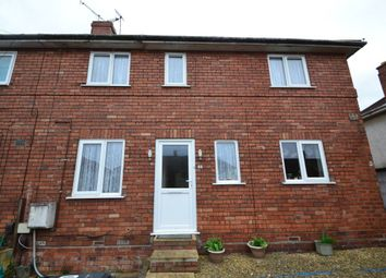 Thumbnail 3 bed property to rent in Barrow Hill Road, Shirehampton, Bristol