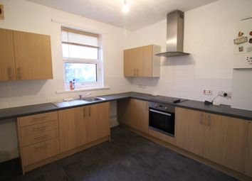 3 bed maisonette to rent in London Road, Portsmouth PO2