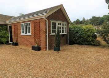 Thumbnail 1 bed property to rent in Yockley Close, Camberley