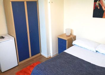 Thumbnail Room to rent in Anson Road, Cricklewood, London