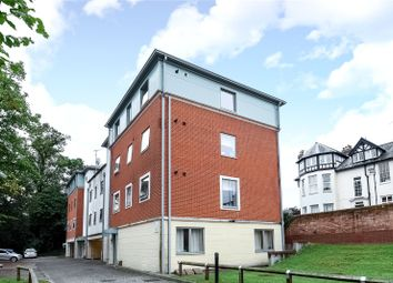 Thumbnail 2 bed flat to rent in All Saints Gardens, Reading, Berkshire