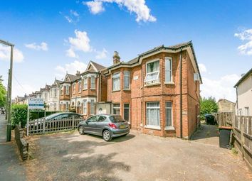 Thumbnail 1 bed flat for sale in Woking, Surrey, .