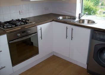 Thumbnail 1 bedroom flat to rent in Pool Road, Leicester
